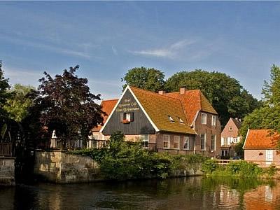 Haus Brünemann Bild 8
