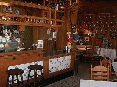 Hotel Restaurant Meyerhof Heiligenrode Bild 7