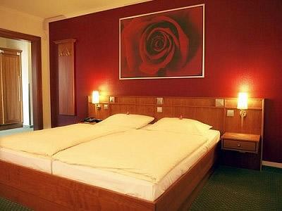 Landidyll Hotel Lange Bild 6
