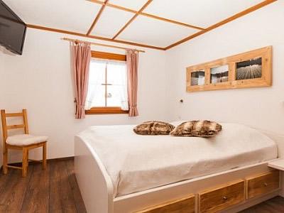 Fair Preis Hotel & Höhengasthof Kolmenhof Bild 3
