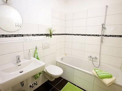 Hotel Olive Inn Aschaffenburg Bild 5
