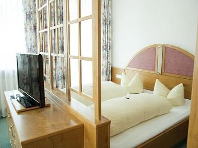Fair Preis Hotel St. Georg Bild 7