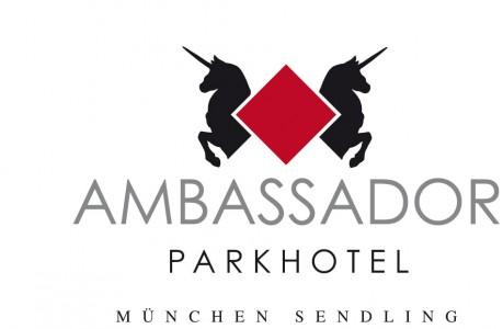 Ambassador Parkhotel Bild 8