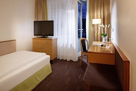 Dorint Hotel Kaiserslautern Bild 4