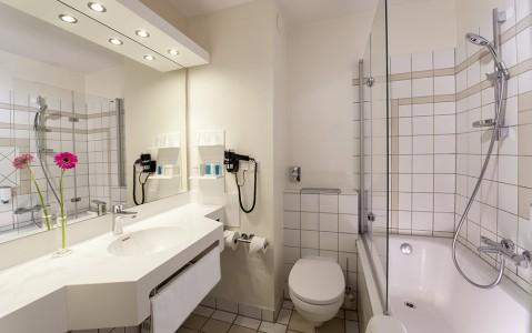 Dorint Hotel Kaiserslautern Bild 6