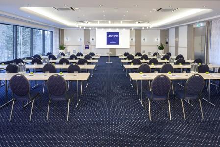 Dorint Hotel Kaiserslautern Bild 7