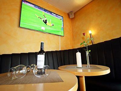 City Partner Sporthotel Avantage Bild 10