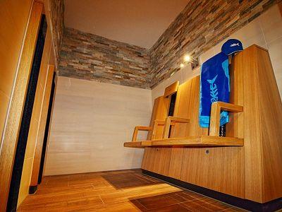 City Partner Sporthotel Avantage Bild 14