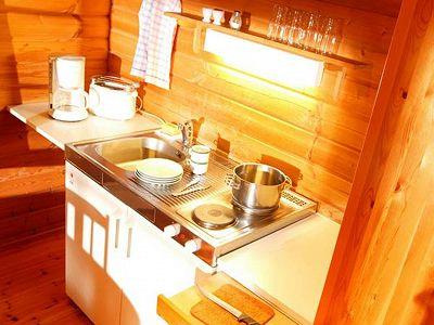 Ferienhausanlage Am Sommerberg Bild 6