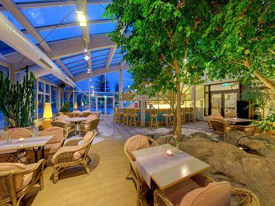 IFA Schöneck Hotel & Ferienpark Bild 10