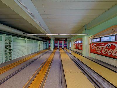 IFA Schöneck Hotel & Ferienpark Bild 15