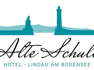 Hotel Alte Schule Lindau Bild 20