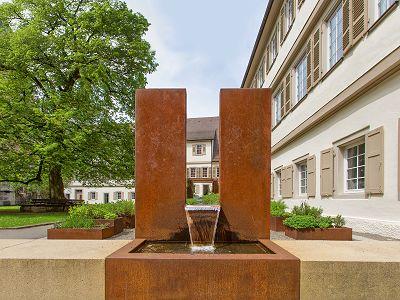VCH Einkehrhaus Stift Urach Bild 10