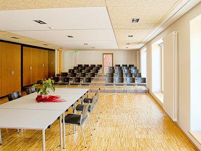 VCH Einkehrhaus Stift Urach Bild 7