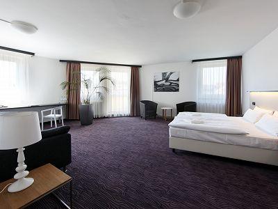 VCH-Hotel Dietrich-Bonhoeffer-Haus Bild 12