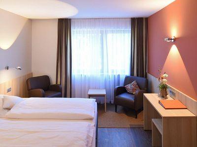VCH Gästehaus St. Theresia Bild 11