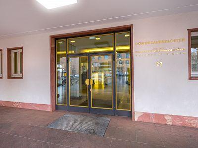 VCH-Hotel Spenerhaus Bild 4
