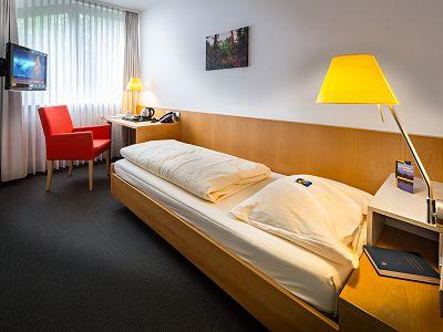 VCH-Hotel Spenerhaus Bild 9
