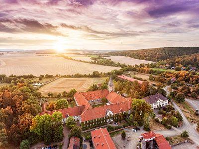 VCH Klosterhotel Wöltingerode Bild 4