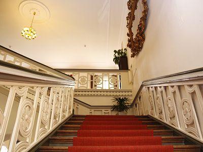 VCH Klosterhotel Wöltingerode Bild 8