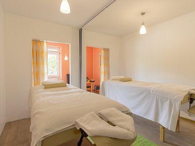 VCH-Hotel Stralsund Bild 6