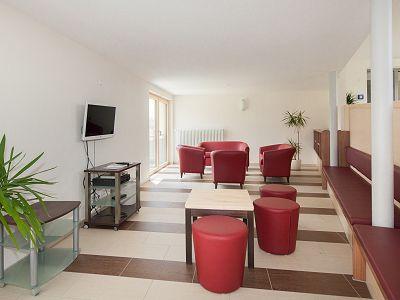 VCH Gästehaus Allgäu-Weite Bild 14