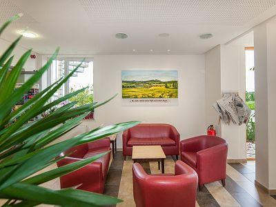 VCH Gästehaus Allgäu-Weite Bild 16