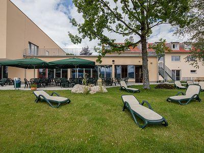 VCH Gästehaus Allgäu-Weite Bild 4