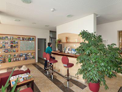 VCH Gästehaus Allgäu-Weite Bild 6