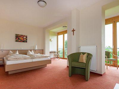 VCH Gästehaus Allgäu-Weite Bild 9