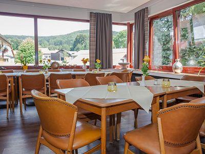 Genussgasthof Fuldaquelle Bild 9