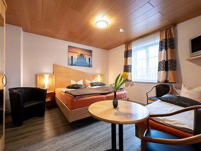Hotel-Seerose-Lindau Bild 10