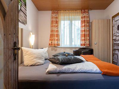 Hotel-Seerose-Lindau Bild 11