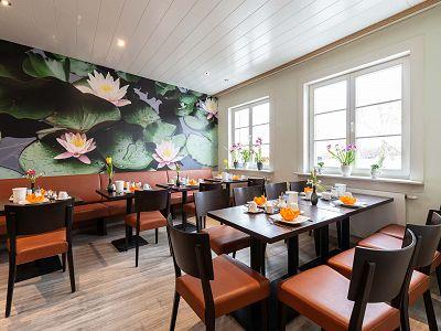 Hotel-Seerose-Lindau Bild 16