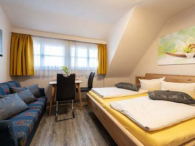 Hotel-Seerose-Lindau Bild 2