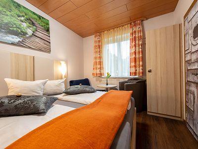 Hotel-Seerose-Lindau Bild 3