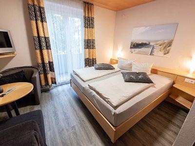 Hotel-Seerose-Lindau Bild 4