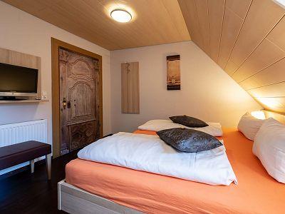 Hotel-Seerose-Lindau Bild 5