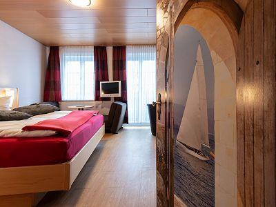 Hotel-Seerose-Lindau Bild 6