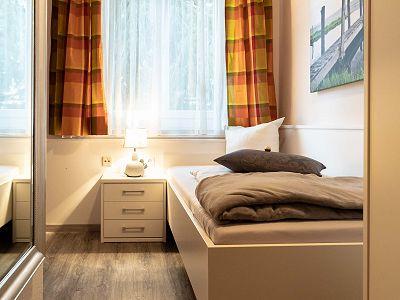 Hotel-Seerose-Lindau Bild 7