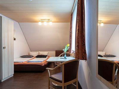Hotel-Seerose-Lindau Bild 8