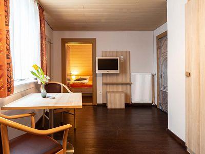 Hotel-Seerose-Lindau Bild 9