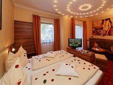 Flair Hotel Vino Vitalis Bad Fuessing