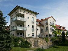 Golf Hotel Rheinhessen