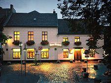 Landhaus Michels
