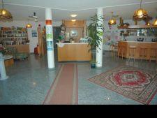 TIPTOP-Hotel Zum Faehrmann Hotel am Hochrhein