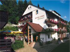 TIPTOP Hotel Gruener