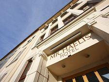 VCH-Hotel Michaelis