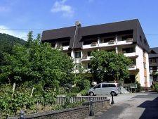 Hotel Weingut Dehren