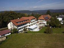 Hotel Nägele Familie Heinen GmbH